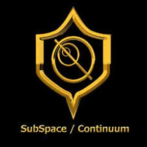 Buy SubSpace Continuum CD Key Compare Prices