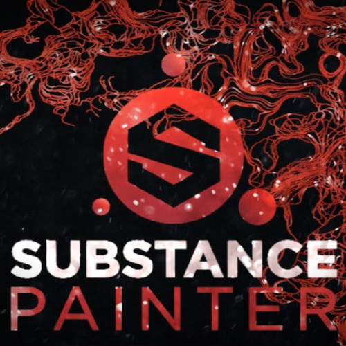 Buy Substance Painter CD Key Compare Prices