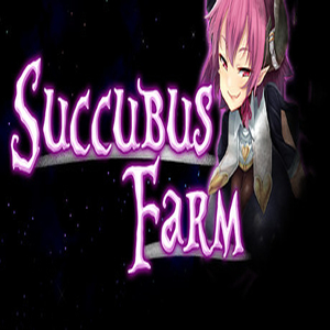 Buy Succubus Farm CD Key Compare Prices