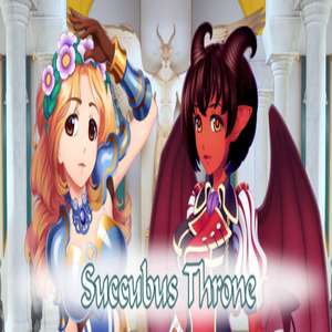 Buy Succubus Throne CD Key Compare Prices