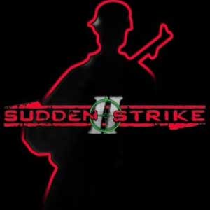 Buy Sudden Strike 2 and Total Victory CD Key Compare Prices