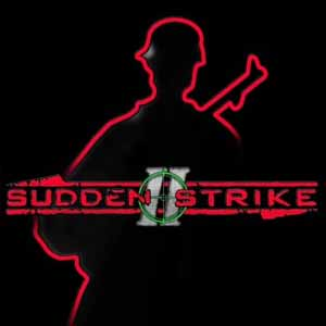 Buy Sudden Strike 2 CD Key Compare Prices