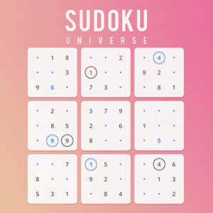 Buy SUDOKU CD Key Compare Prices