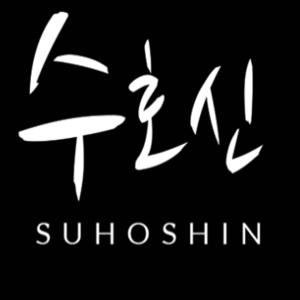 Suhoshin