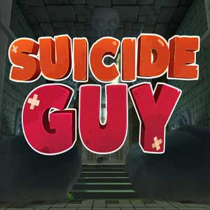 Buy Suicide Guy CD Key Compare Prices