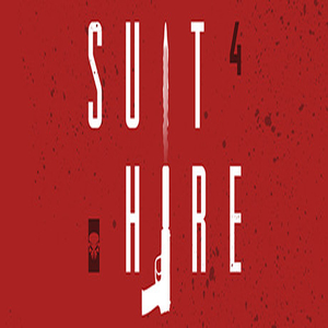 Suit for Hire