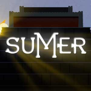 Buy Sumer CD Key Compare Prices