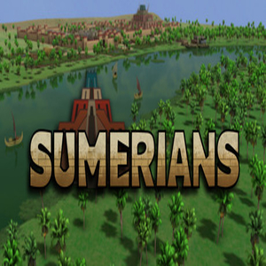 Buy Sumerians CD Key Compare Prices