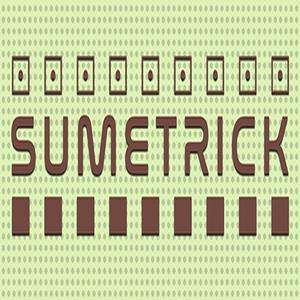 SUMETRICK
