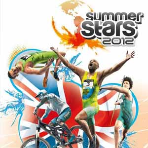 Buy Summer Stars 2012 PS3 Game Code Compare Prices