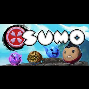 Buy Sumo CD Key Compare Prices