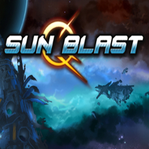 Buy Sun Blast CD Key Compare Prices