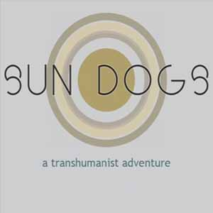 Buy Sun Dogs CD Key Compare Prices