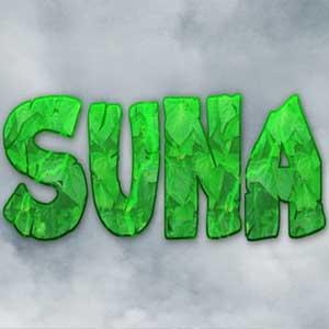 Buy Suna CD Key Compare Prices
