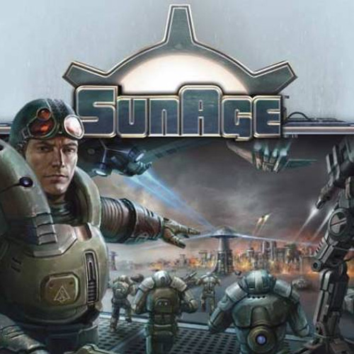 Buy SunAge Battle for Elysium CD Key Compare Prices