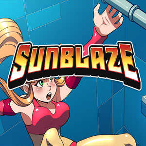 Buy Sunblaze CD Key Compare Prices