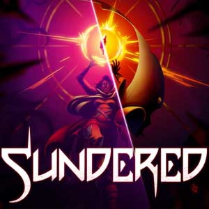 Buy Sundered CD Key Compare Prices