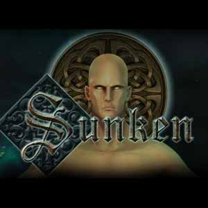 Buy Sunken CD Key Compare Prices