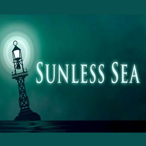 Buy Sunless Sea Xbox One Compare Prices