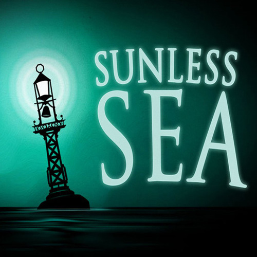 Buy Sunless Sea CD Key Compare Prices