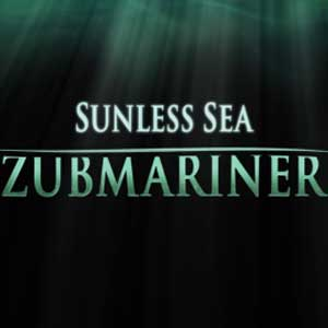 Buy Sunless Sea Zubmariner CD Key Compare Prices