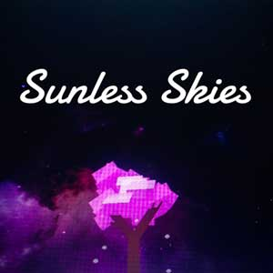 Buy Sunless Skies CD Key Compare Prices