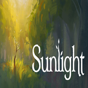 Buy Sunlight CD Key Compare Prices