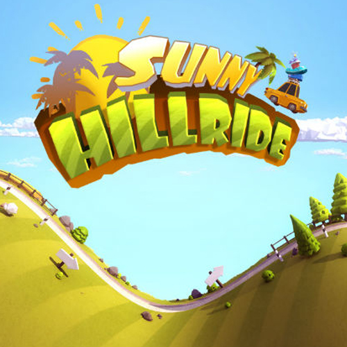 Buy Sunny Hillride CD Key Compare Prices