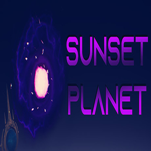 Buy Sunset Planet CD Key Compare Prices