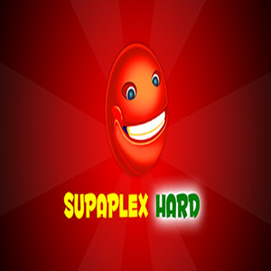 Buy Supaplex HARD CD Key Compare Prices