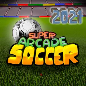 Buy Super Arcade Soccer 2021 Xbox Series Compare Prices