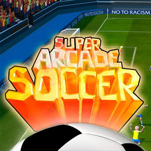 Buy Super Arcade Soccer Nintendo Switch Compare Prices