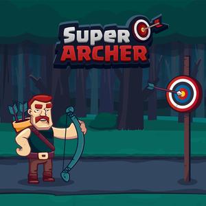 Super Archer