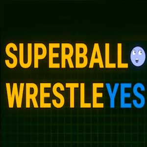 Buy SUPER BALL WRESTLE YES CD Key Compare Prices