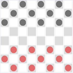 Super Checkers