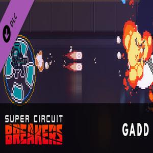 Super Circuit Breakers Gadd