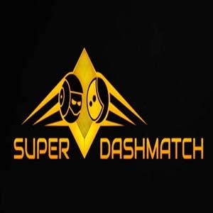 Super Dashmatch