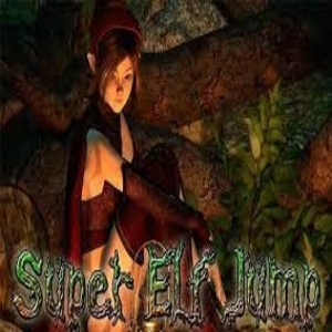 Buy Super Elf Jump CD KEY Compare Prices