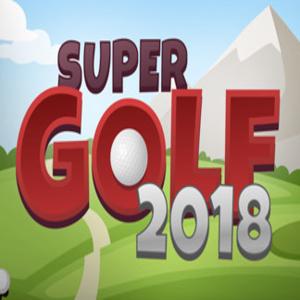 Super Golf 2018