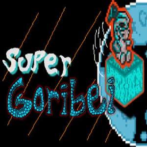 Buy Super Goribei CD Key Compare Prices
