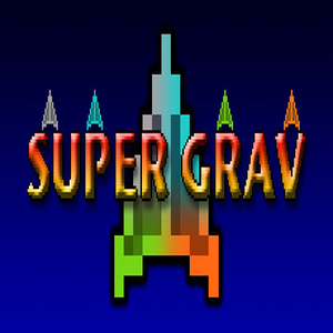 Super Grav