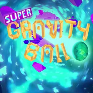 Buy Super Gravity Ball CD Key Compare Prices