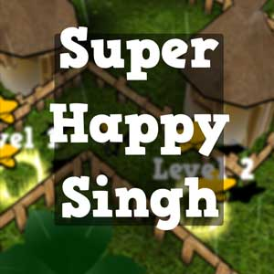 Buy Super Happy Singh CD Key Compare Prices