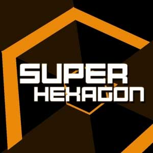 Buy Super Hexagon CD Key Compare Prices