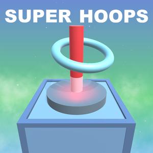 Super Hoops