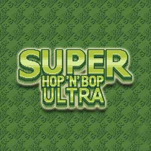 Buy Super Hop N Bop ULTRA CD Key Compare Prices