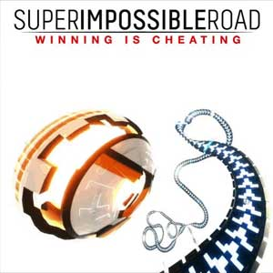 Buy Super Impossible Road CD Key Compare Prices