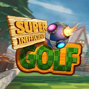 Buy Super Inefficient Golf CD Key Compare Prices