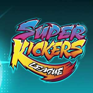 Buy Super Kickers League Nintendo Switch Compare Prices