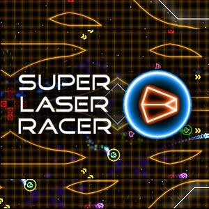 Buy Super Laser Racer CD Key Compare Prices